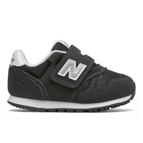 New Balance 373 - Αθλητικά - BLACK