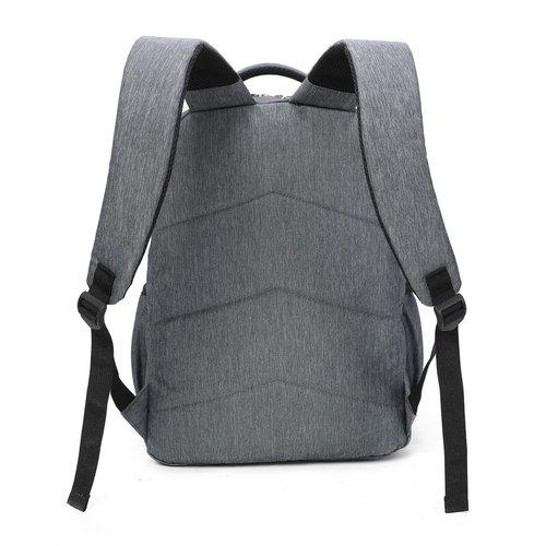 LYC ONE-DRIVE Backpack - Σχολικές Τσάντες - ΔΙΑΦΟΡΑ ΧΡΩΜΑΤΑ