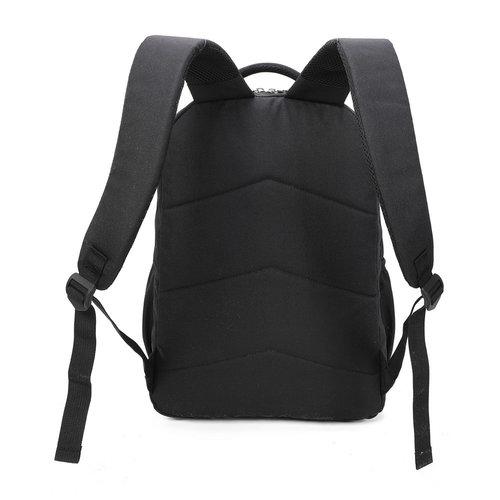 LYC ONE-FOOTBALL FANS Backpack - Σχολικές Τσάντες - ΔΙΑΦΟΡΑ ΧΡΩΜΑΤΑ