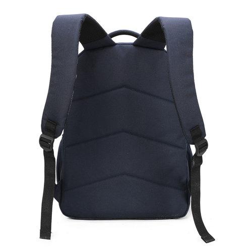 LYC ONE-FINAL 2022 Backpack - Σχολικές Τσάντες - ΔΙΑΦΟΡΑ ΧΡΩΜΑΤΑ