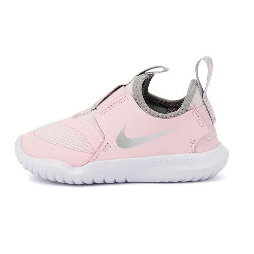 Nike Flex Runner - Αθλητικά - PINK FOAM /METALLIC SILVER
