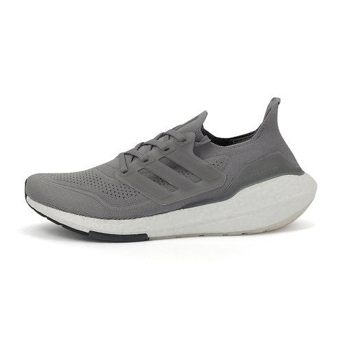 adidas Ultraboost 21 - Αθλητικά - GREY