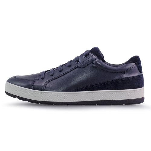 Geox U Ariam A - Sneakers - NAVY