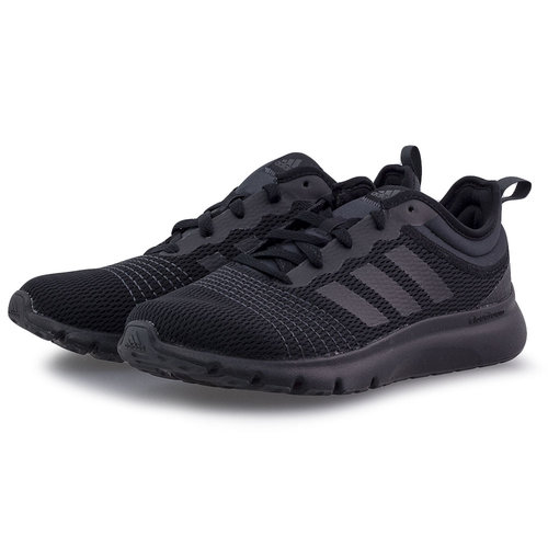 adidas Fluidup - Αθλητικά - CORE BLACK/CARBON