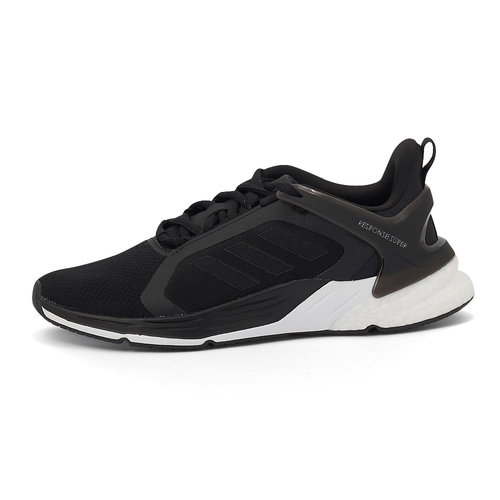 adidas Response Super 2.0 - Αθλητικά - CORE BLACK/GREY SIX