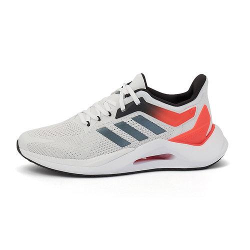 adidas Alphatorsion 2.0 M - Αθλητικά - FTWR WHITE/CORE BLACK