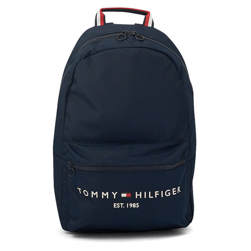Tommy Hilfiger - Τσάντες - DESERT SKY