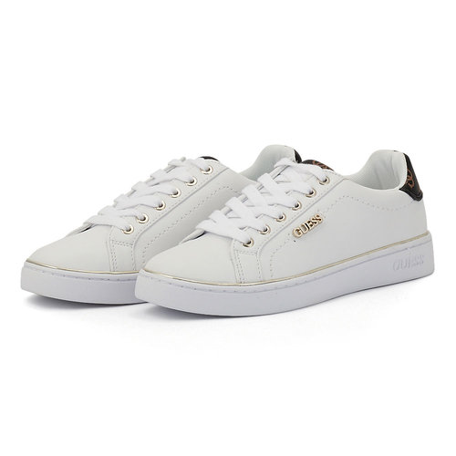 Guess Beckie - Sneakers - OFW