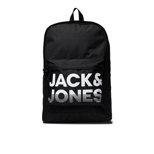 Jack & Jones Jaccross - Τσάντες - BLACK