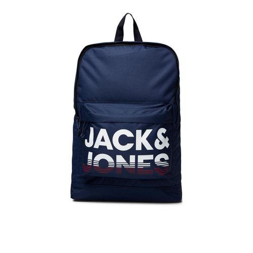 Jack & Jones Jaccross - Τσάντες - NAVY BLAZER