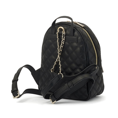 Guess Cessily - Τσάντες - BLACK