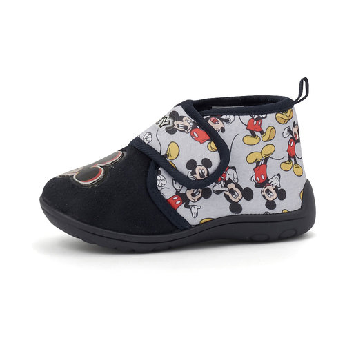 Disney Marvel Mickey - Παντόφλες - MULTI