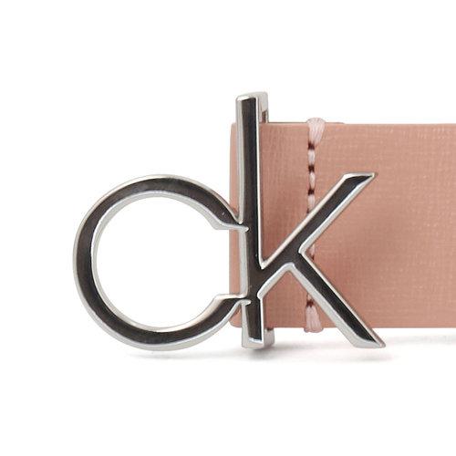 Calvin Klein - Ζώνες - BLUSH