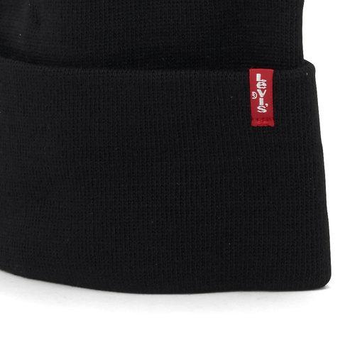Levis - Καπέλα & Σκούφοι - R.BLACK
