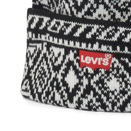 Levis - Καπέλα & Σκούφοι - R.GREY