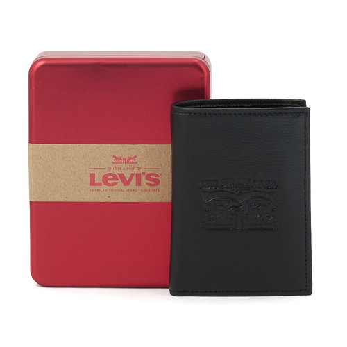 Levis - Πορτοφόλια - R.BLACK
