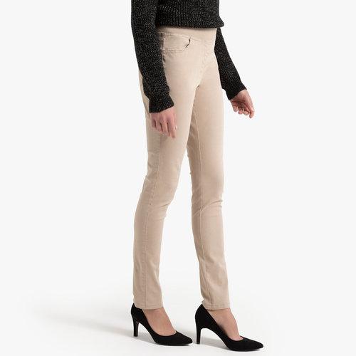 Ίσιο παντελόνι - ΓΥΝΑΙΚΑ - ΜΠΕΖ