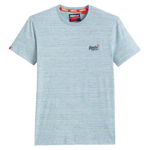 T-shirt - Μπλούζες & Πουκάμισα - ΣΙΕΛ