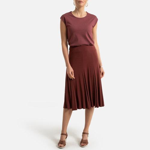 Εβαζέ φούστα - Φούστες - ΜΠΟΡΝΤΟ