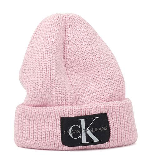 Calvin Klein - Καπέλα & Σκούφοι - BLOSSOM