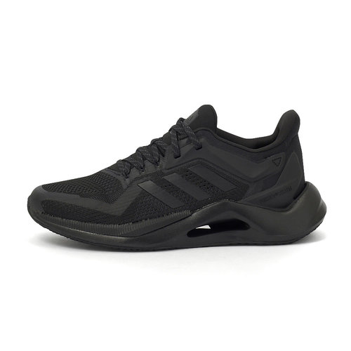 adidas Alphatorsion 2.0 M - Αθλητικά - BLACK