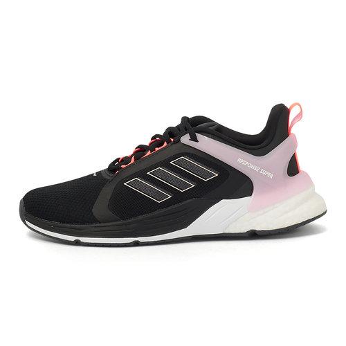 adidas Response Super 2.0 - Αθλητικά - CORE BLACK/FTWR WHITE