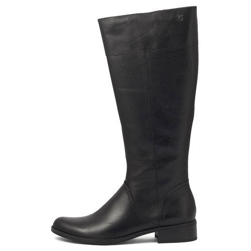 Caprice - Μπότες - BLACK