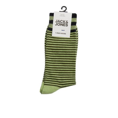 Jack & Jones Jaclind - Κάλτσες - WINTER PEAR