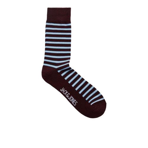 Jack & Jones Jacyarn - Κάλτσες - PORT ROYALE