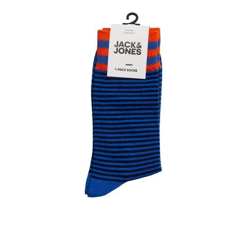 Jack & Jones Jaclind - Κάλτσες - CLASSIC BLUE