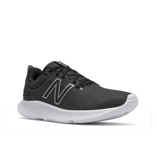 New Balance 430V2 - Αθλητικά - BLACK