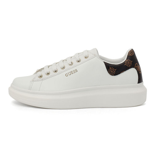 Guess Salerno - Sneakers - OFW