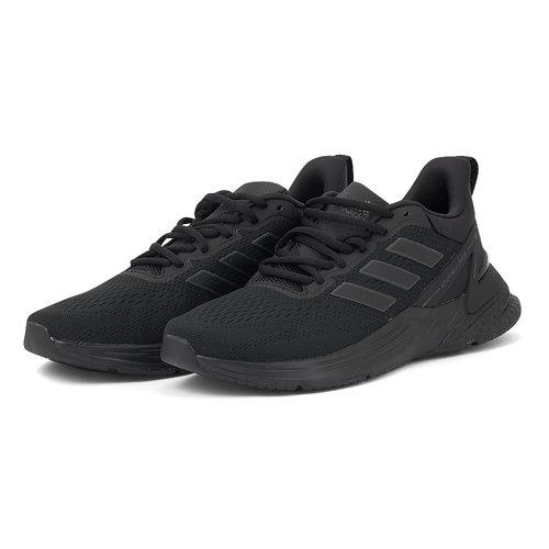 adidas Response Super 2.0 - Αθλητικά - BLACK
