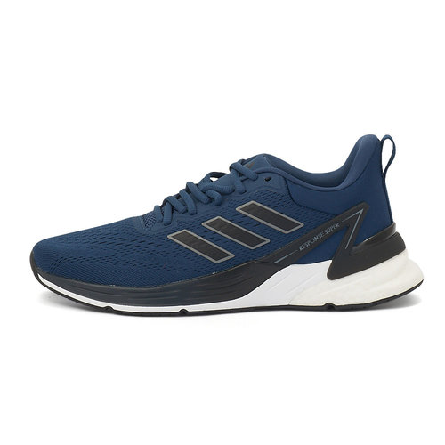adidas Response Super 2.0 - Αθλητικά - CREW NAVY/CORE BLACK