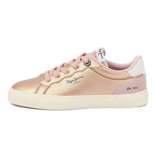 Pepe Jeans Kenton Classic - Sneakers - GPA/MULTI