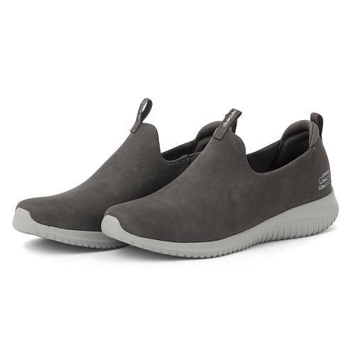 Skechers Ultra Flex - Sneakers - ΓΚΡΙ