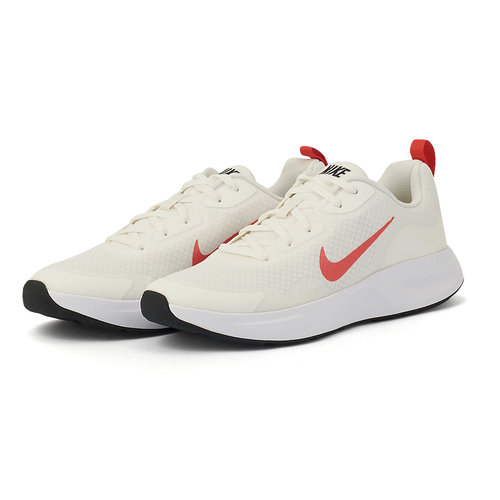 Nike Wearallday - Αθλητικά - SAIL/CHILE RED