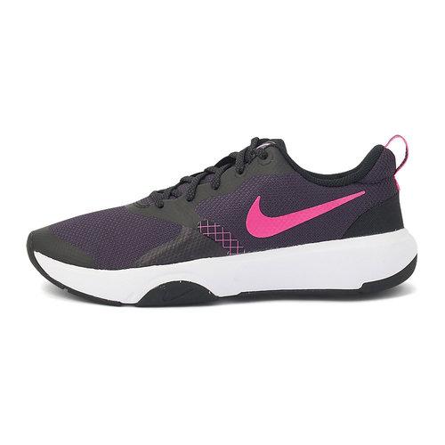 Nike City Rep TR - Αθλητικά - BLACK/HYPER PINK