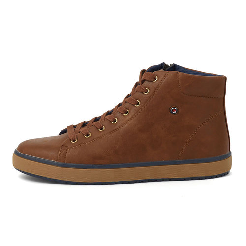 Jk London - Sneakers - ΤΑΜΠΑ