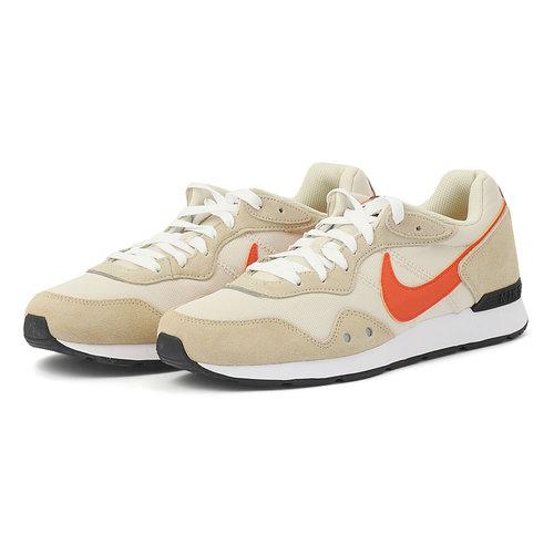 Nike Venture Runner - Αθλητικά - PEARL WHITE/ORANGE