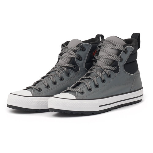 Converse Chuck Taylor Berkshire - Sneakers - OFF WHITE/BLACK