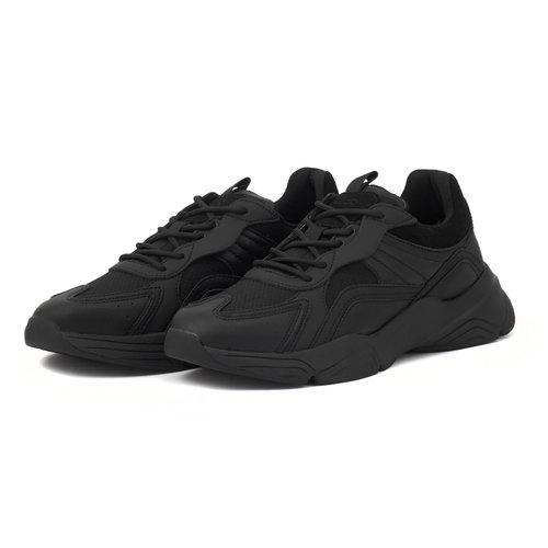 Aldo Createv1 - Sneakers - BLACK