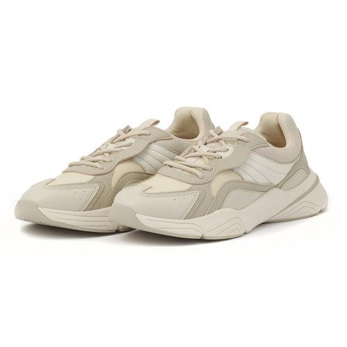 Aldo Createv1 - Sneakers - BEIGE