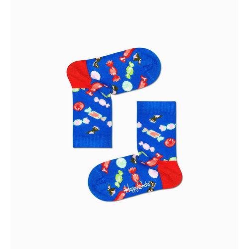 Happy Socks Gift Set - Κάλτσες - ΔΙΑΦΟΡΑ ΧΡΩΜΑΤΑ
