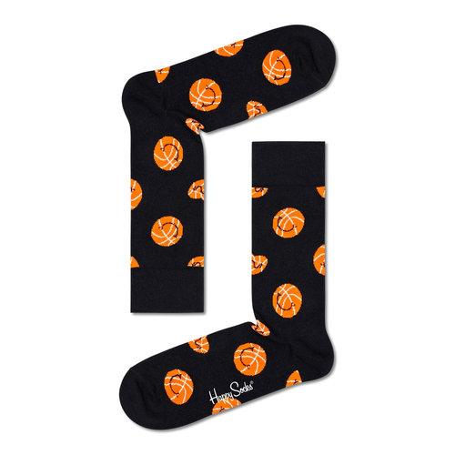 Happy Socks Balls - Κάλτσες - ΔΙΑΦΟΡΑ ΧΡΩΜΑΤΑ