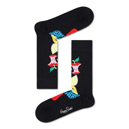 Happy Socks Fruit Stack - Κάλτσες - ΔΙΑΦΟΡΑ ΧΡΩΜΑΤΑ