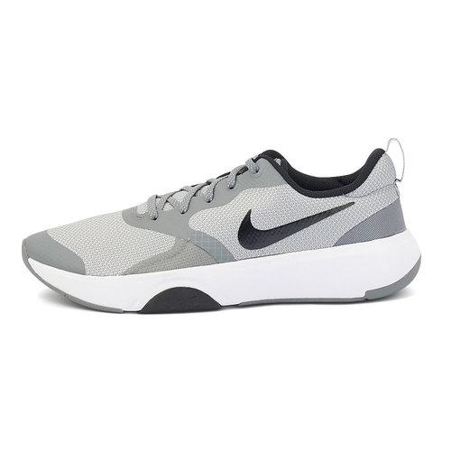 Nike City Rep TR - Αθλητικά - WOLF GREY/BLACK