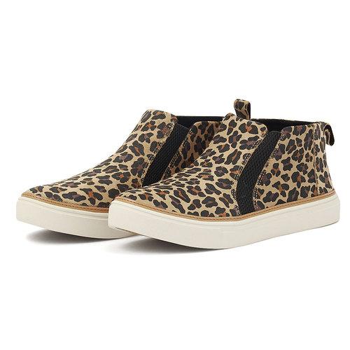Toms Bryce - Sneakers - TAN