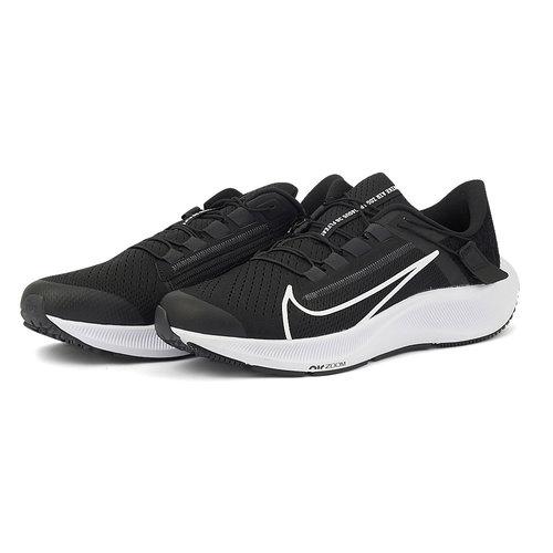 Nike Air Zoom Pegasus 38 - Αθλητικά - BLACK/WHITE