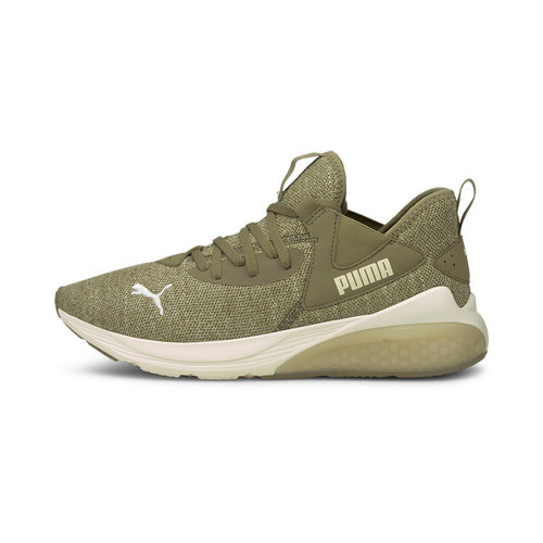 Puma Cell Vive Luxe - Αθλητικά - COVERT GREEN-SPRAY GREEN